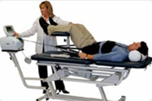 spinal decompression services by oriole