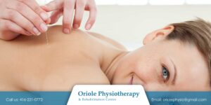 Oriole Physiotherapy and Rehabilitation Centre1 717