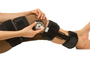 Knee Braces: Are They Right for You?