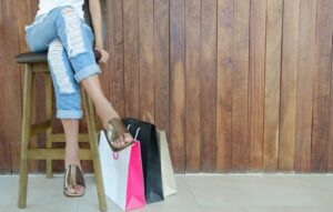Quick Tips to Keep Knees Holiday-Health