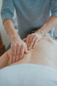 Medical Issues Treated by Pelvic Floor Physiotherapy