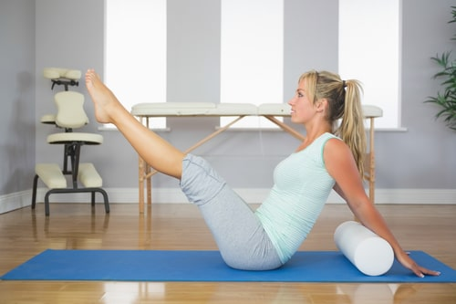 Medical Issues Treated by Pelvic Floor Physiotherapy3
