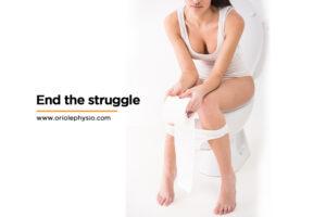 End-the-struggle
