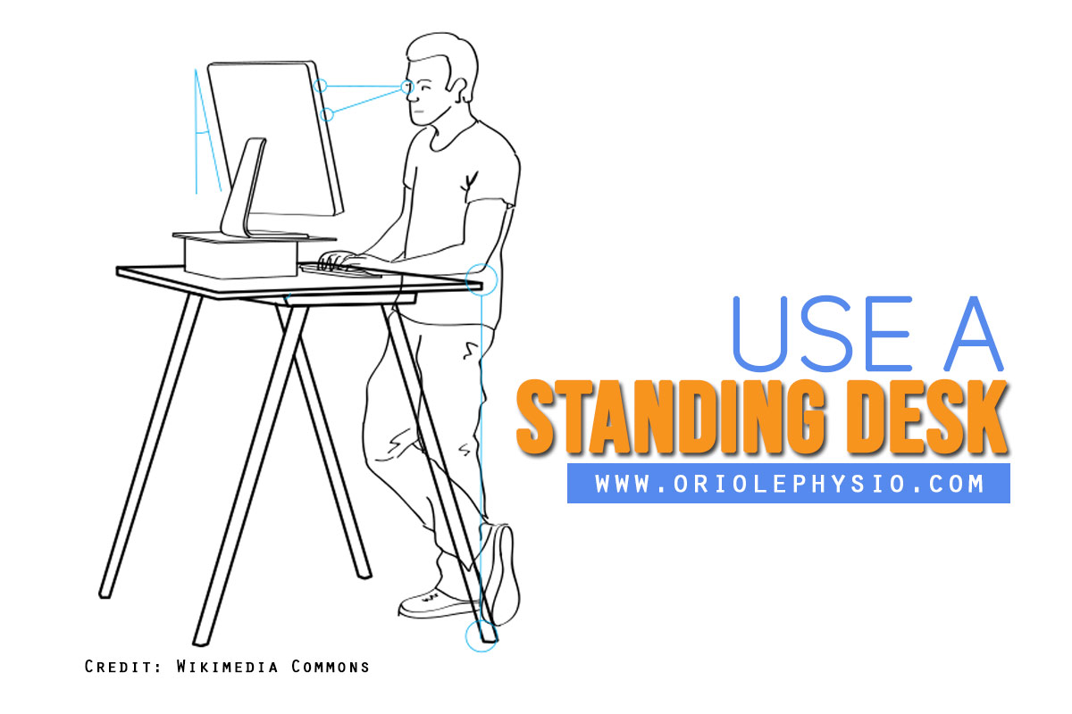 Use-a-standing-desk