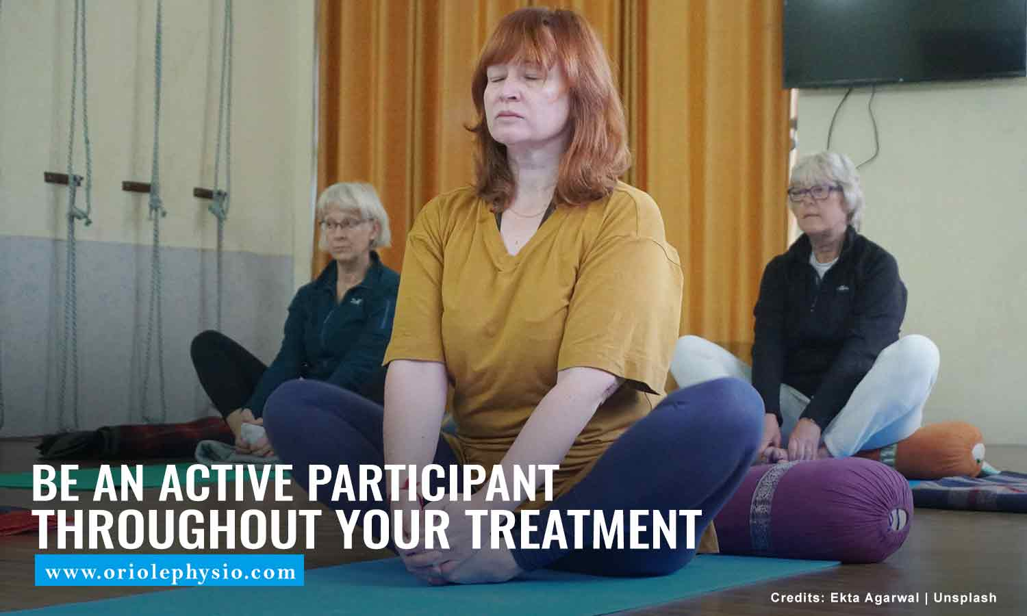 Be-an-active-participant-throughout-your-treatment